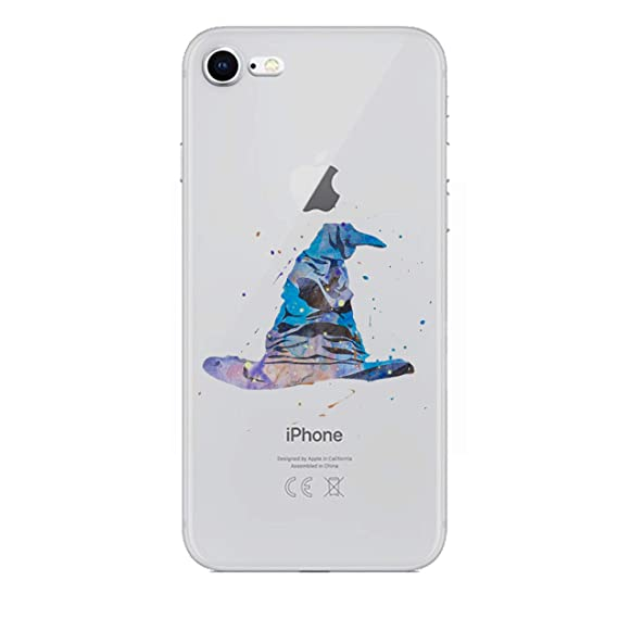 iphone 8 art case
