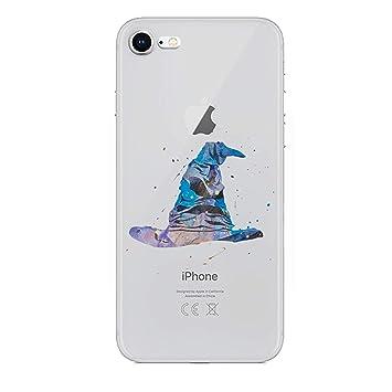 coque art iphone 7