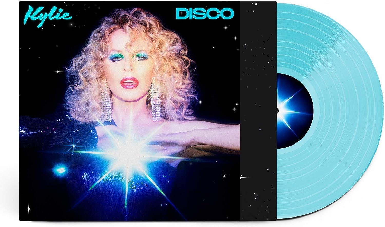 """Kylie Minogue >> álbum """"Disco"""" - Página 6 71DpN9elU4L._AC_SL1500_"""