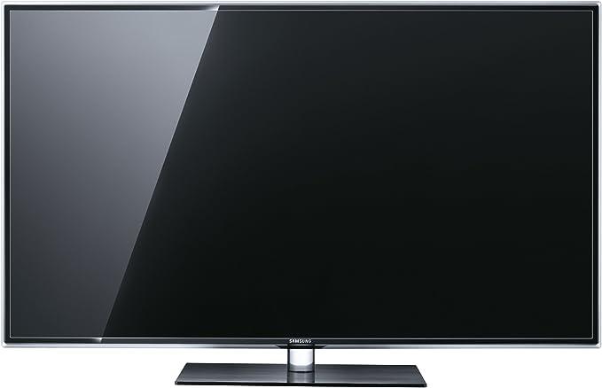 Samsung UE60D6500VSXZG - Televisión LED de 60 pulgadas Full HD ...