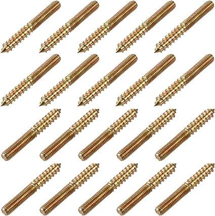Tubicu Lot de 10 Lames de scie Sabre 15,2 /à 20,3 cm