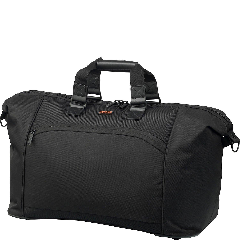 [ジャンプ] メンズ スーツケース Triton 21 Carry-On Duffel [並行輸入品] B07FD64S3X   No-Size