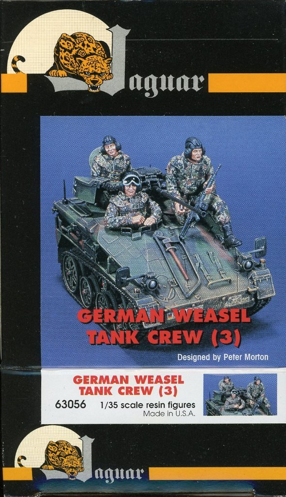 Quality Kind-Hearted German Military Four-wheeled Armored Vehicle 2 Set Tamiya Plastic Model Rare R5 Superior In