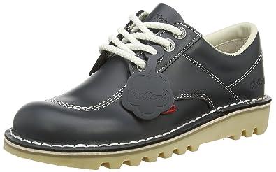 Womens Kick Lo Shoes Kickers k21IbZKw