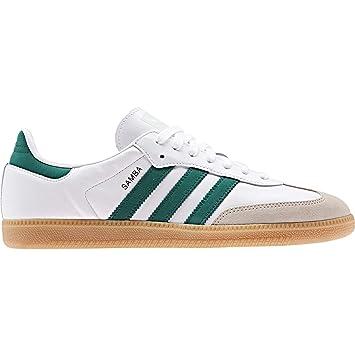 Adidas Samba a € 46,90   Febbraio 2020   Miglior prezzo su