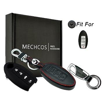 key fob for 2012 nissan maxima