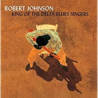 King Of The Delta Blues Vol. 12 180Gdeluxe Gatefold
