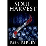 Soul Harvest: Supernatural Horror with Scary Ghosts & Haunted Houses (Haunted Village)