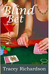 Blind Bet Kindle Edition