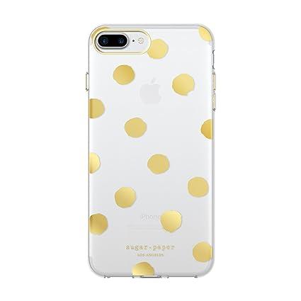 large iphone 7 plus case