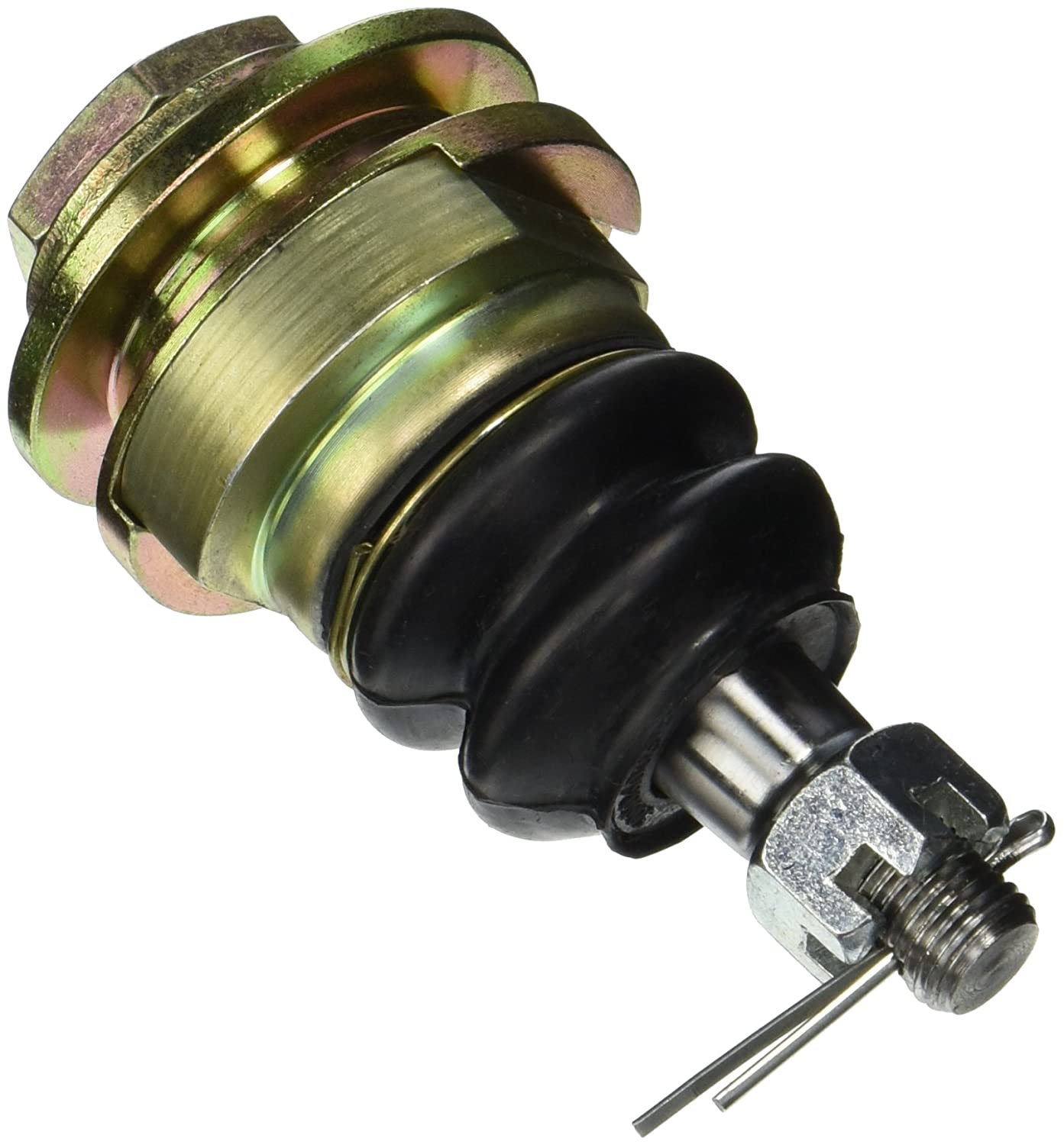 Specialty Products Company 67220 1.5/° Adjustable Ball Joint for Honda S2000