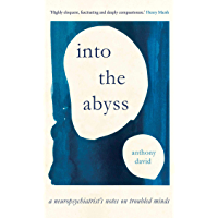 Into the Abyss: A neuropsychiatrist's notes on troubled minds (English Edition)