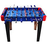 Giantex Foosball Table for Kids Soccer Football