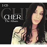 The Album - 2 CD