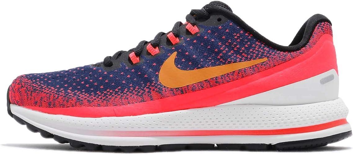 Nike Wmns Air Zoom Vomero 13, Zapatillas de Running para Mujer ...