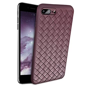 coque slymnax iphone 8