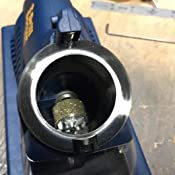 drill doctor 350x instructions