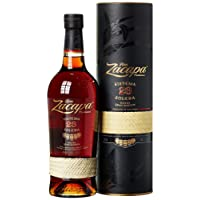 Zacapa 23 A.Centenario Rum, Cl 70 Ast.