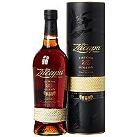 Rum Ron Zacapa Centenario 23 Solera, 0,70 lt.