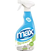 Max Clean Mould & Mildew Remover, 500ml