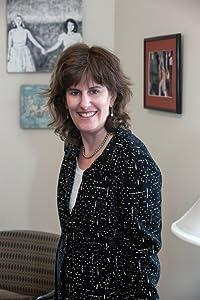 Elizabeth Graver