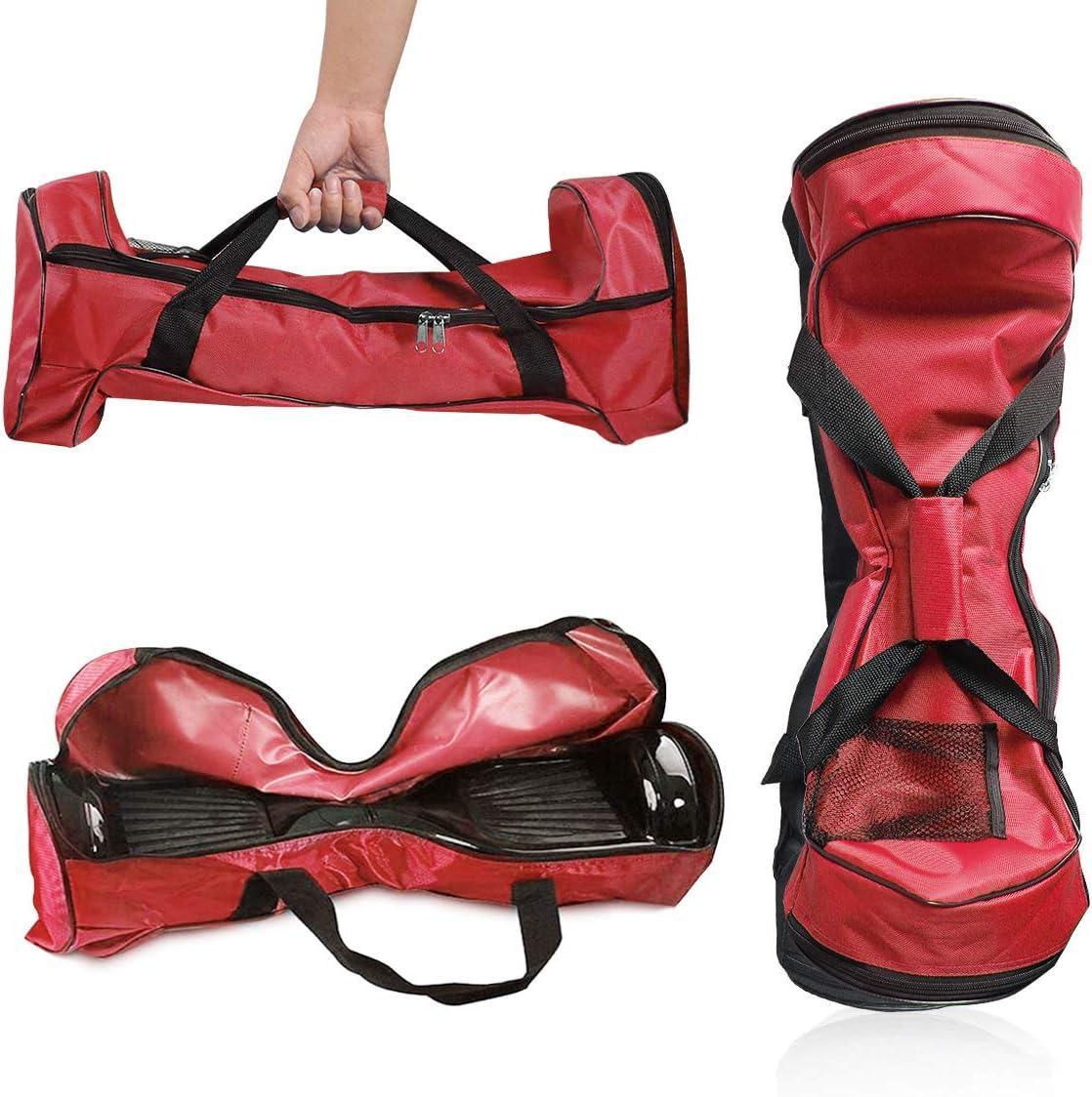GameXcel hoverboard bag
