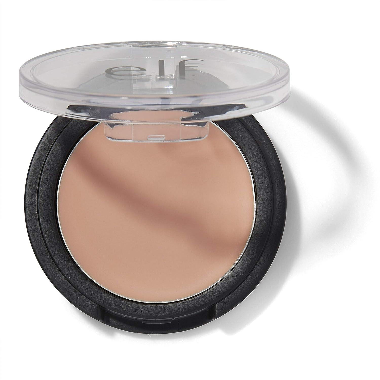 e.l.f. Cosmetics E.l.f. sheer blurring under eye primer hydrating formula, 0.07 Ounce, 0.07 Ounce