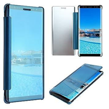 Top Munster Funda Carcasa Protectora para Samsung Galaxy Note 8 ...