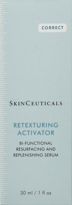 retexturing activator opiniones