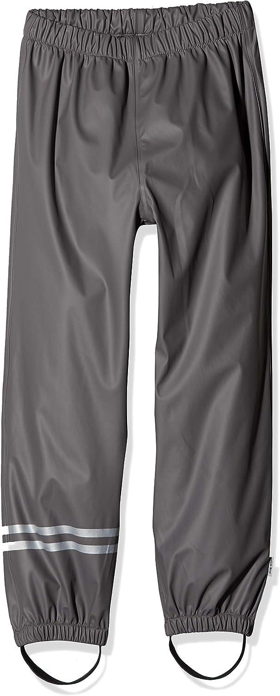 Mikk-Line Unisex Rain Trousers