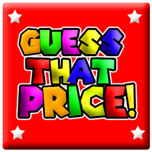 guess-that-price-tv-game-show