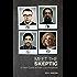 Meet The Skeptic