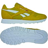 Reebok Cl R Mu, Zapatillas de Gimnasia Unisex Adulto