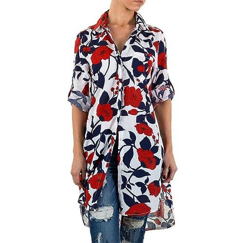 iTaL-dESiGn - Camisas - para mujer