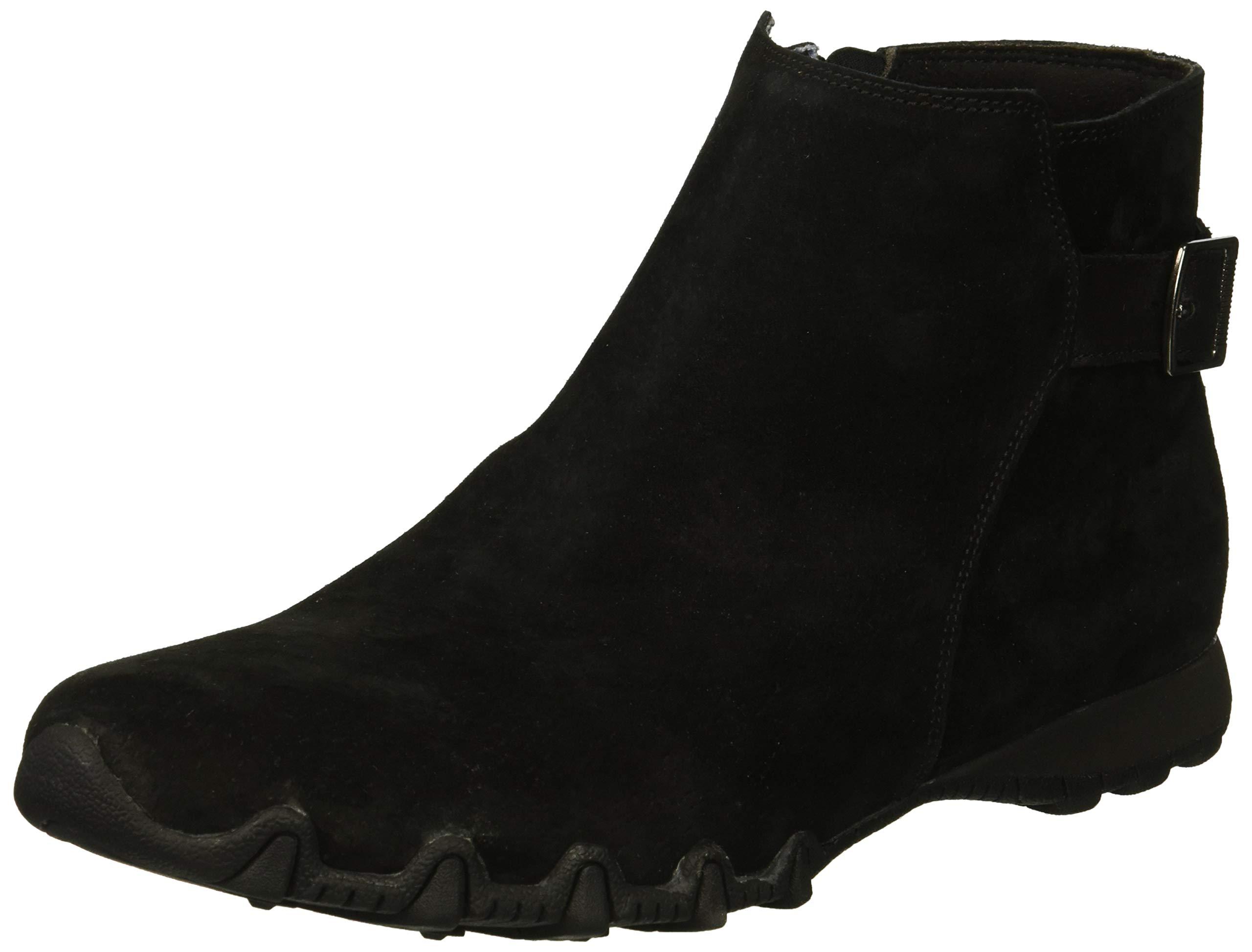 Reusable Silicone Rubber Shoe Protectors for Men Women Kids Rain Shoe Cover Non Slip Waterproof Shoe Cover 1 Pair