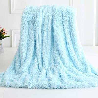 NOT Double Sided Plush Blanket for Baby Kids Childrens Adults Cozy Microfiber Blankets Quilt: Home & Kitchen