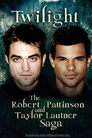 Amazon.com  Watch Twilight  The Robert Pattinson and Taylor Lautner ... de69455244e0