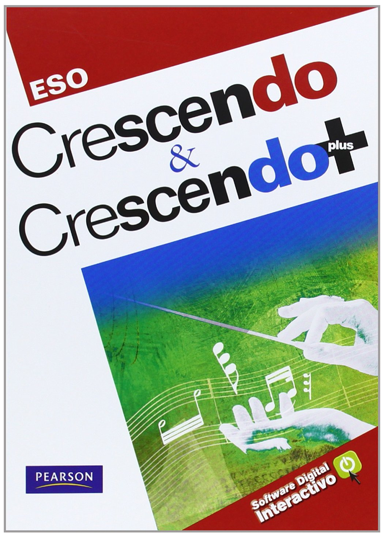 Crescendo / Crescendo Plus software digital interactivo ...
