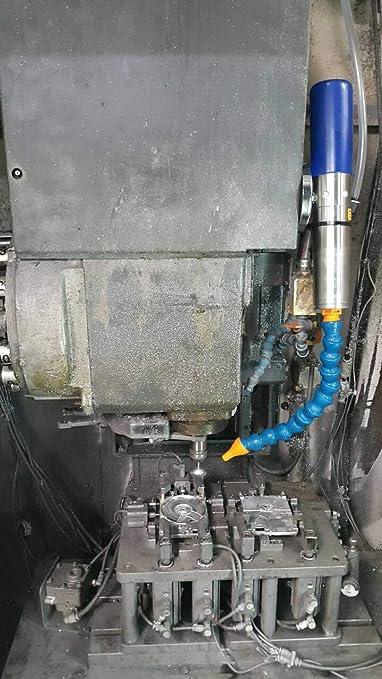 Arizona Vortex Cool Tool Cold Air Gun for Machining Operations