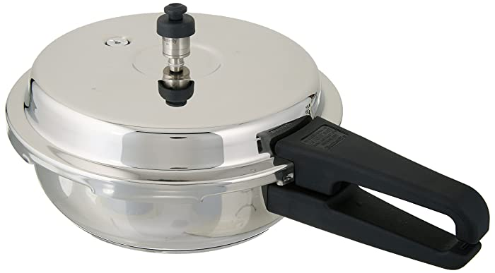 Top 10  11Qt Electric Pressure Cooker
