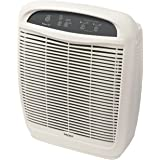 Whirlpool Whispure Air Purifier WP500 (New Version of AP51030K) 490 sq ft Filtration with True HEPA and Carbon Pre-Filter 817