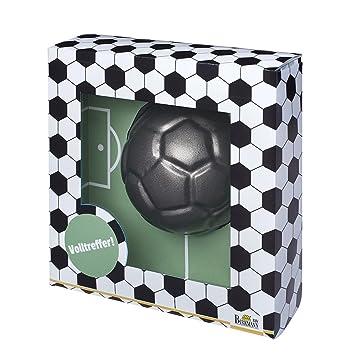 Birkmann 211643 Backform Fussball Volltreffer Antihaft