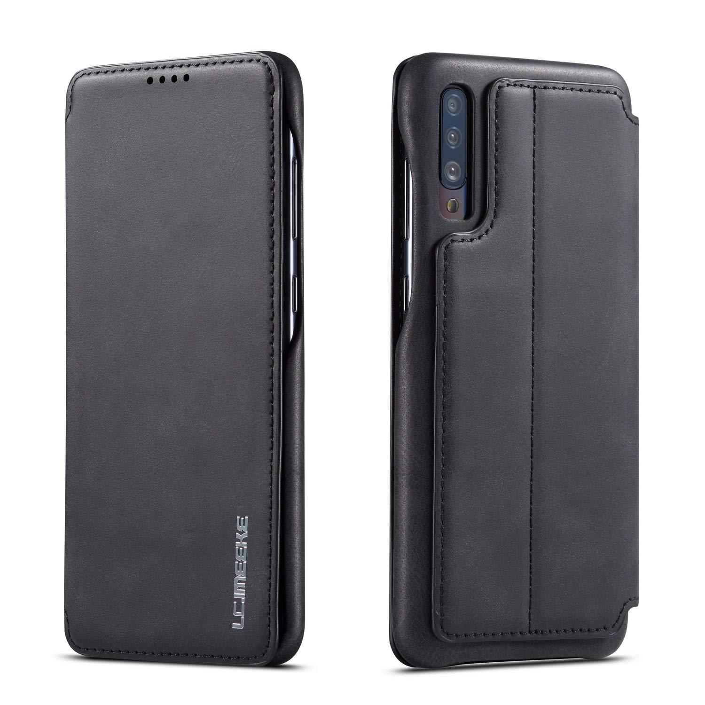 Funda para Samsung Galaxy A70 QLTYPRI [7V3KMY76]