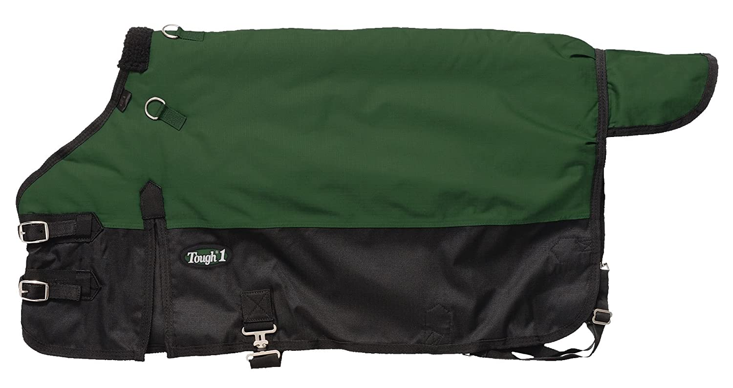 Tough 1 Polar 600D Waterproof Poly Foal Blanket JT International 32-2012-10-101-P