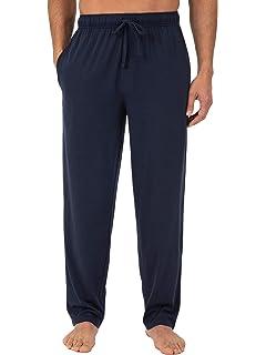 Choose SZ//Color. Hanes Mens Athletic Child Code O5627 Jersey Pant M