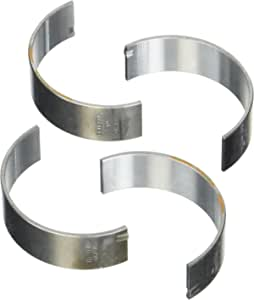 Clevite CB-610A-20 Engine Connecting Rod Bearing Pair