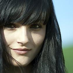 Jacqueline Sweet
