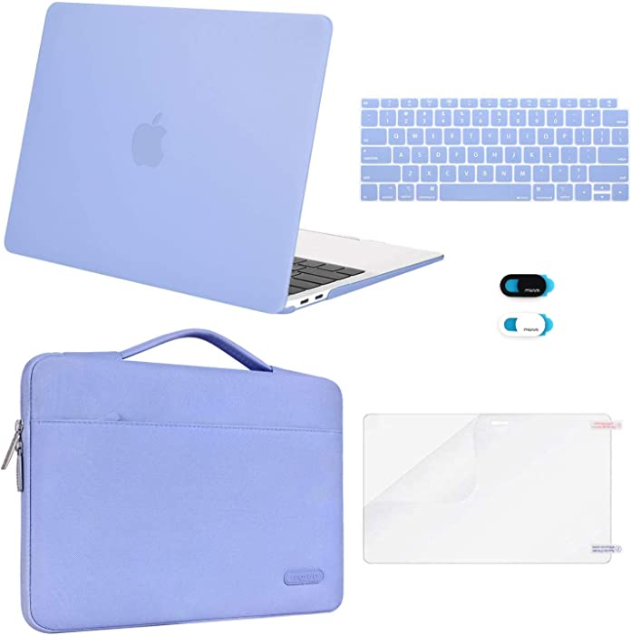 Top 10 Laptop Screen Protector For Mac Book Pro Apple