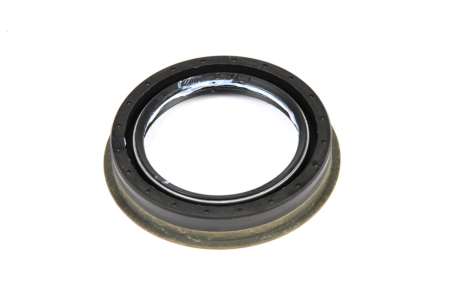 ACDelco 92230584 GM Original Equipment Differential Oil Seal