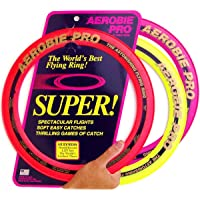 Aerobie Pro Flying Ring